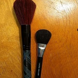 bareMinerals Makeup - Assorted make-up brushes & tools
